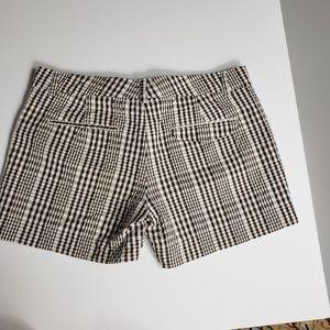 Zara Basic women's short size M